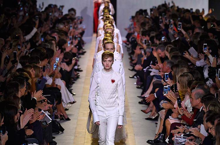 fashion cover