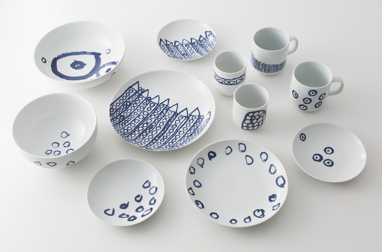 MUJI Leads Sustainability With New Pop-Up