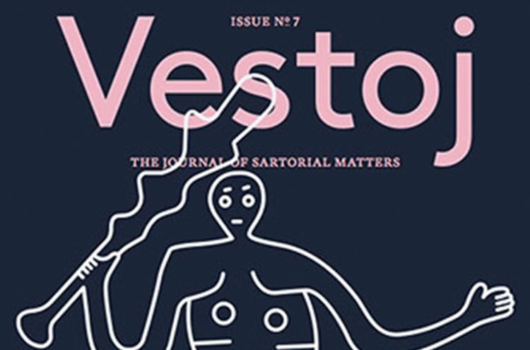 Vestoj's Editors Talk the Challenges Facing Fashion Journalism