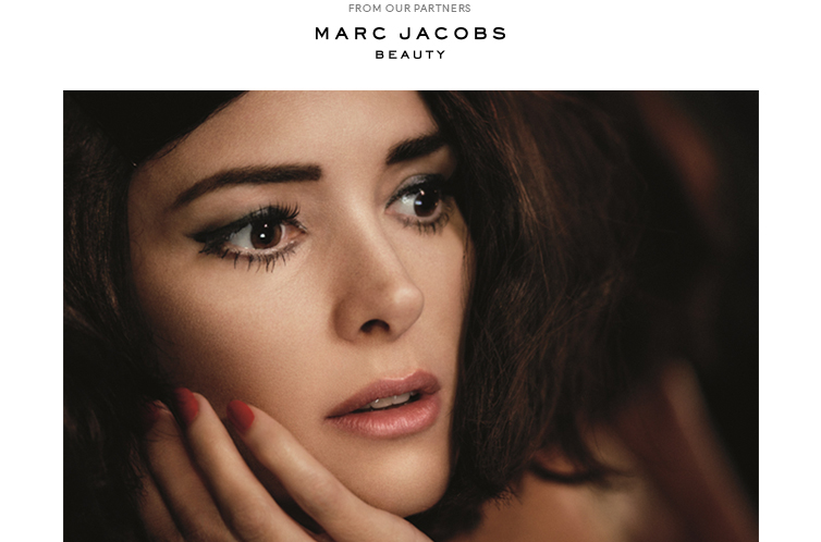 Marc jacobs 754x498
