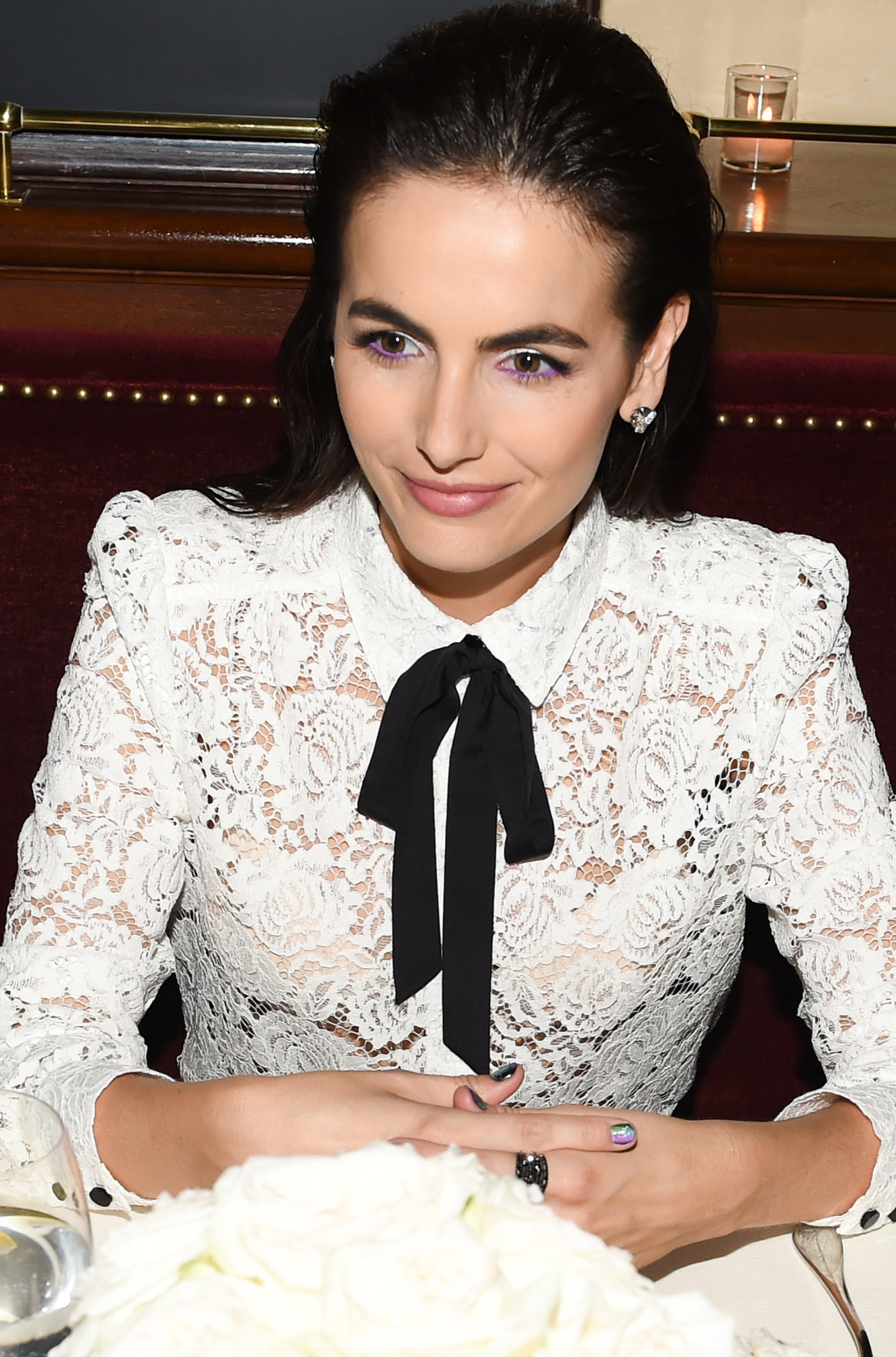 camilla belle embed