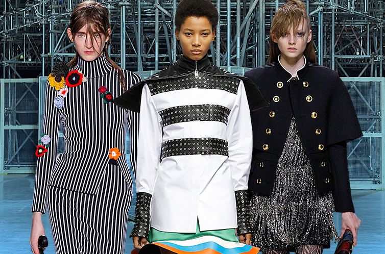 Lfw review