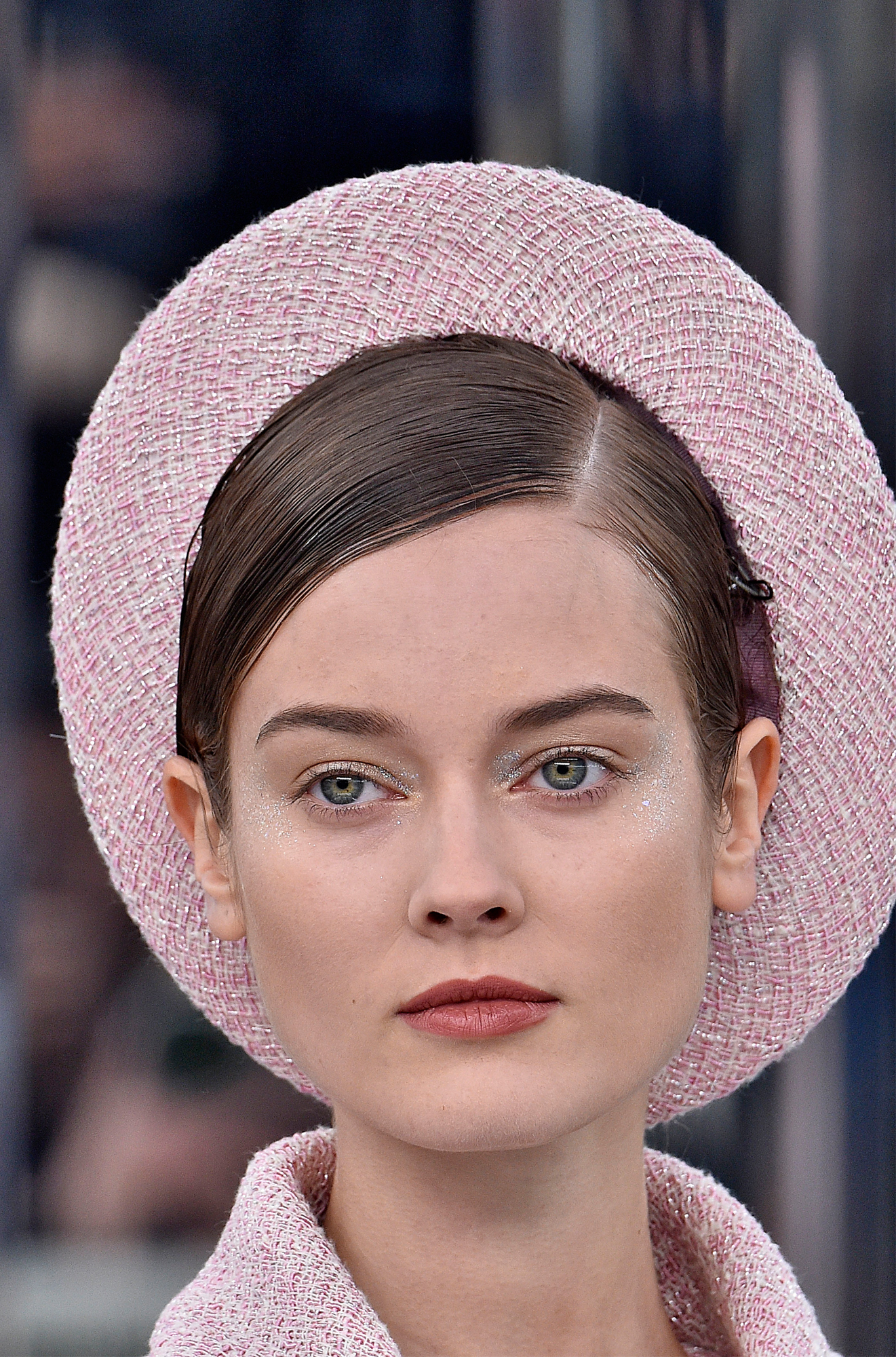 chanel couture 2