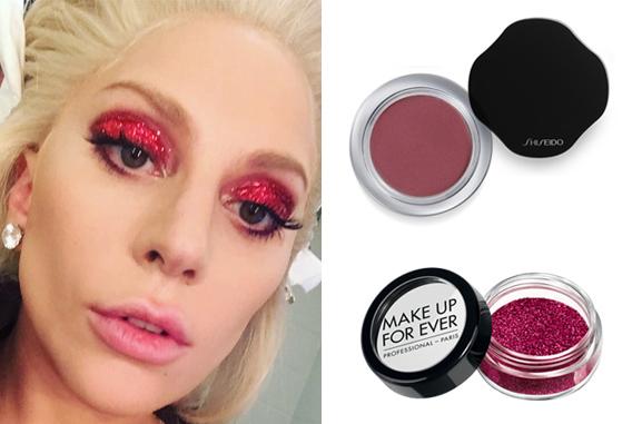 eyeshadow product 577x381 2