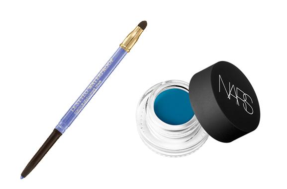 blue eyeliner module4 jpg