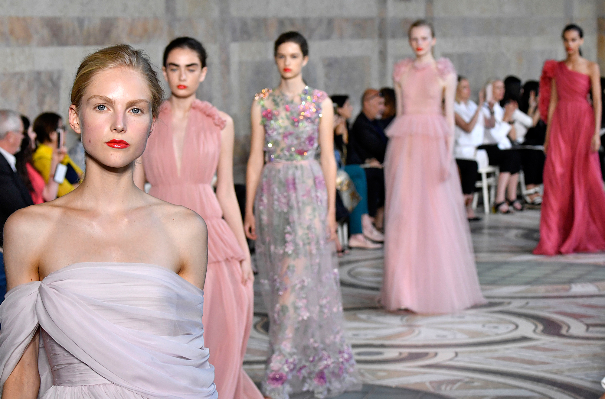 giambattista valli hero