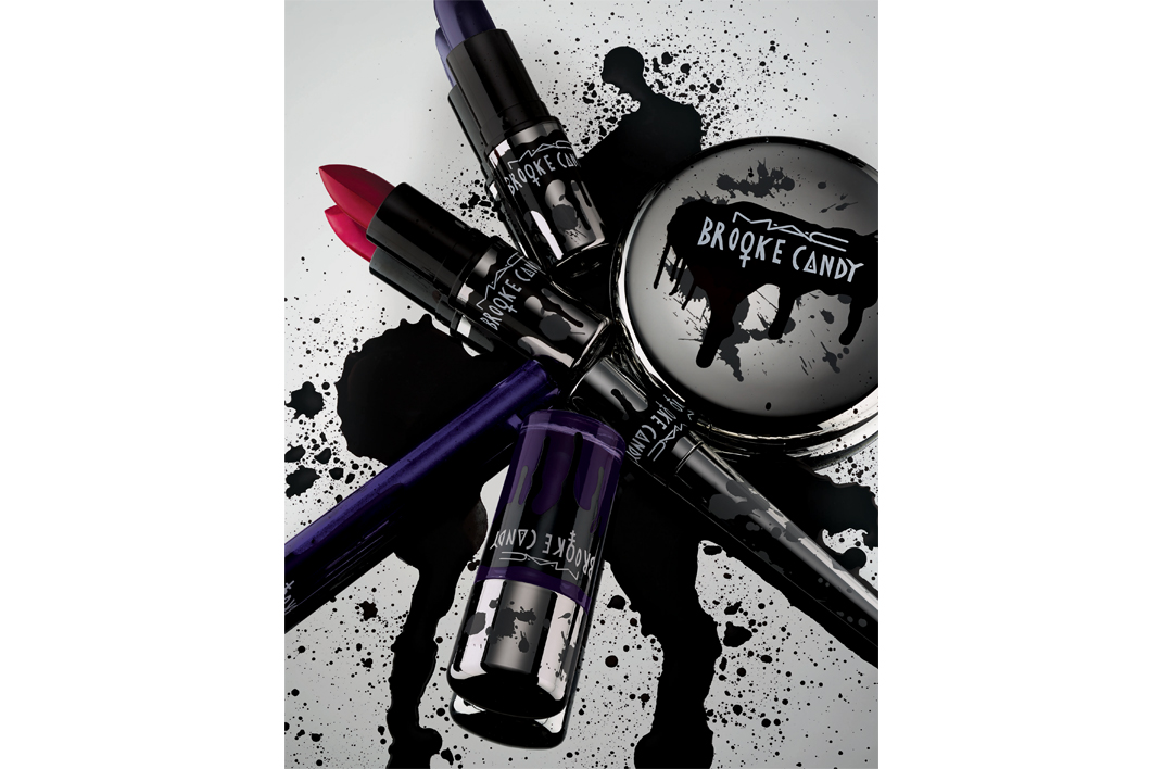 brooke candy cosmetics
