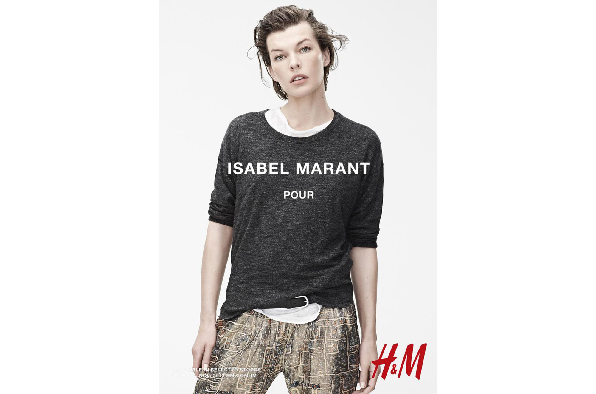 history of h m Do you know the history behind h&m read on to find out why the iconic  company uses just two letters for its brand name, and other interesting tidbits.